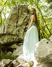 Ugitae featuring Milena D by Erik Latika