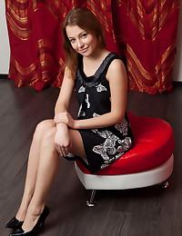 Jerna featuring Nikia A by Rylsky