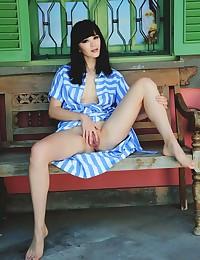 Astena featuring Malena by Vicente Silva