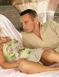 Viv Thomas, adult erotic photographer
