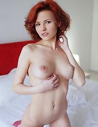 """Zarina A: """"Sirani"""" by Arkisi"""