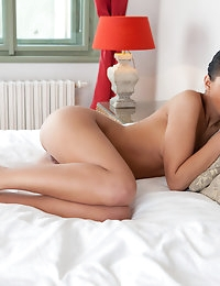 ENTASI with Francesca B - SexArt
