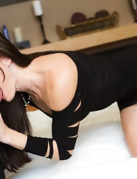 India Summer & Joey Brass in The Catand's at Play