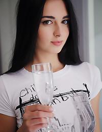 "Benita: ""Sutene"" by Arkisi"