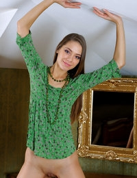 Jeviva featuring Olya Fey by Alex Sironi