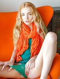 Sayma featuring Milla by Alex Lynn