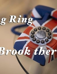 Brook Little Takes Your Call