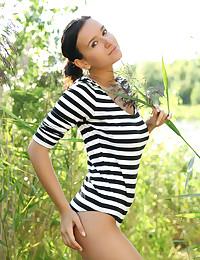 Marcete featuring Sanita by Volkov