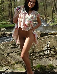 Siella featuring Michaela Isizzu by Slastyonoff