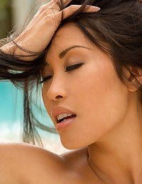 Danika Flores