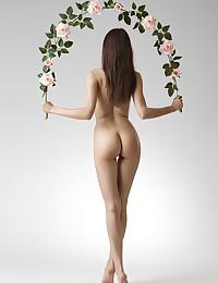 Free FEMJOY Gallery - JASMINE A. - Love - FEMJOY