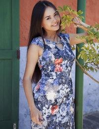 Sondira featuring Li Moon by Arkisi