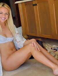 Katie Bedroom Spreads