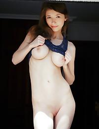 Meliga featuring Mila Azul by Arkisi