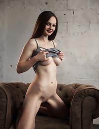 Free FEMJOY Gallery - TANYA H. - Get Naked - FEMJOY