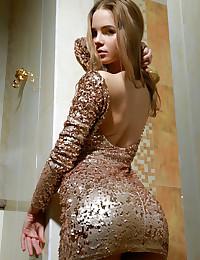 Miralo featuring Carolina Sampaio by Matiss