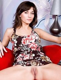 "Irina B: ""Deria"" by Rylsky"