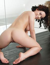 Nersu featuring Pammie Lee by Luca Helios