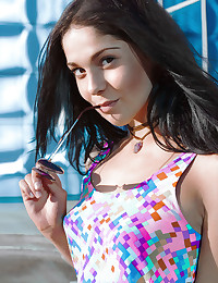 Carneta featuring Callista B by Iona