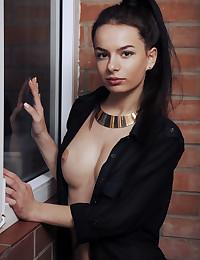 Leiran featuring Debora A by Arkisi
