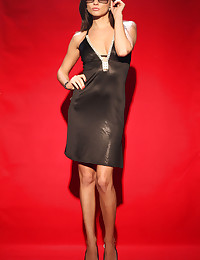 Ransa featuring Michaela Isizzu by Slastyonoff